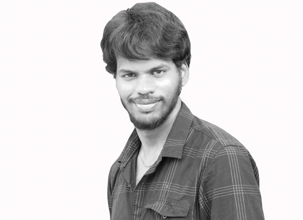 Ajay Durairajan