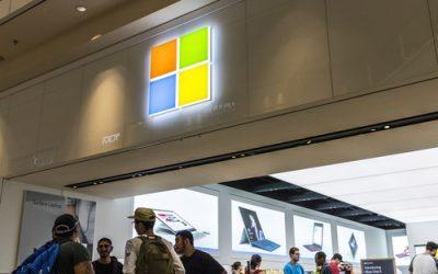 The Microsoft Build Tour 2017  Sydney
