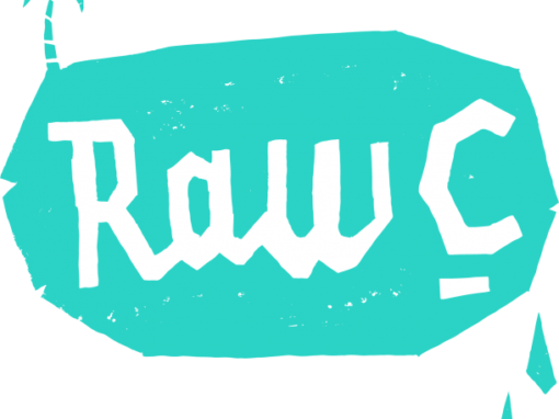 Raw C's MYOB Advanced ERP System