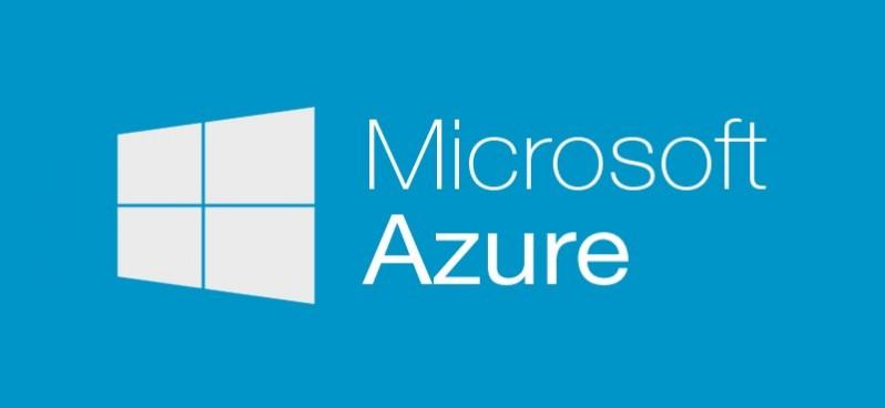 Azure data factory – MySQL to Azure SQL