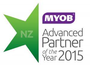 myob-partner-year-2015-logo
