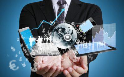 MYOB Advanced Integration – Azure Logic Apps and Twilo