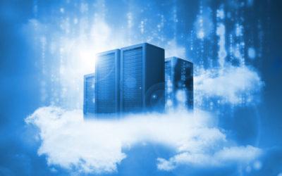 Part 2: Data Storage Approaches