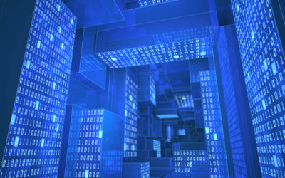 Part 3: Data Storage Recommendations
