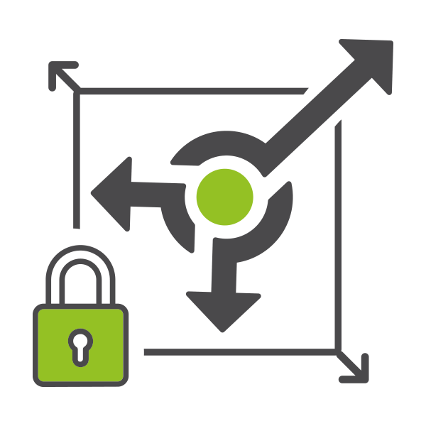 Security with dynamics 365