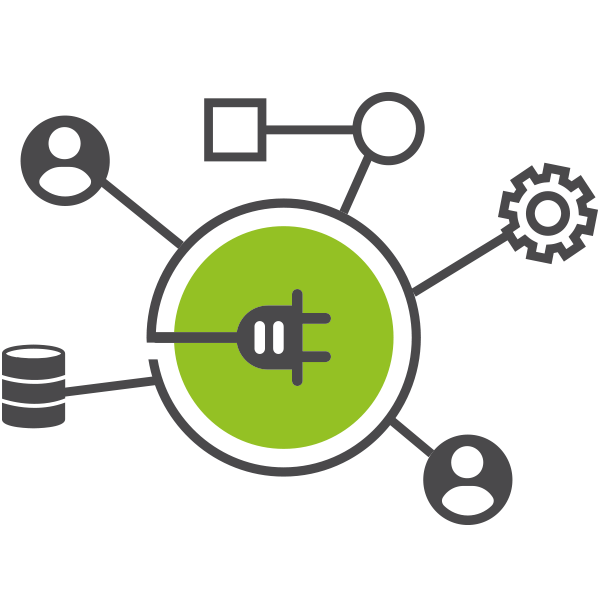 Connect your business with ms dynamics